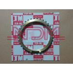FRENO SINCRONIZADO  NISSAN PATHFINDER 87-95  2.4 CARB 8V
