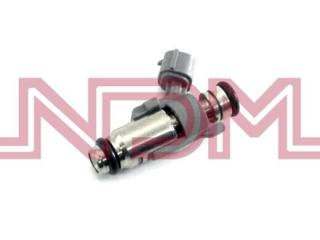 INYECTOR CHERY QQ 0.8 NIKKEI