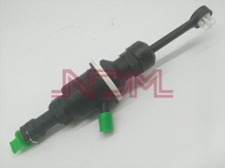 BOMBA DE EMBRAGUE  NISSAN MARCH 12-   1.6 INY 16V DOHC