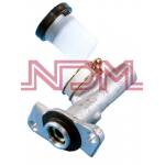 BOMBA DE EMBRAGUE  NISSAN 300ZX 90-95  3.0 INY 24V DOHC V6 TURBO
