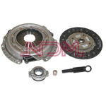 KIT DE EMBRAGUE ALT KIT DE EMBRAGUE NISSAN ALTIMA U13U KA24